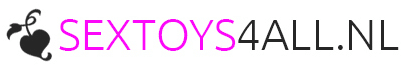 sextoys4all-logo.png